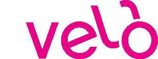 I'Velo Retina Logo