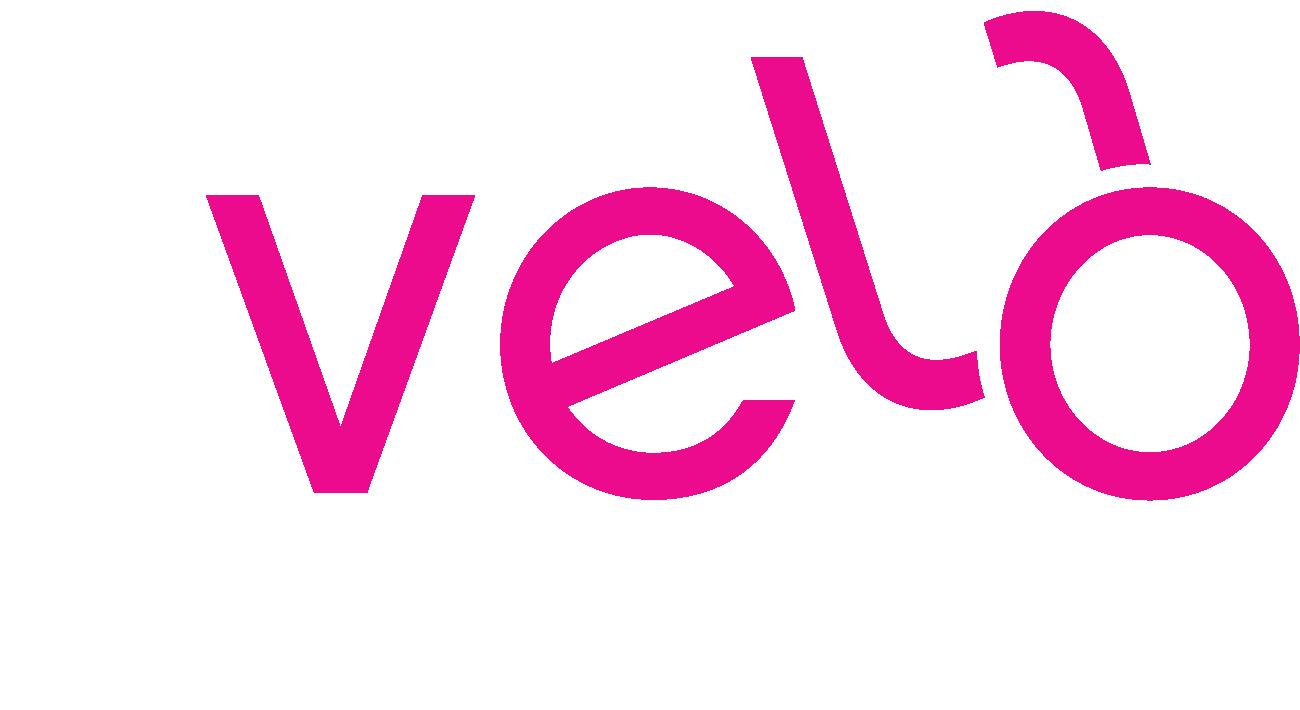 I'Velo Logo